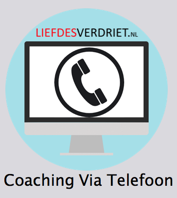 coaching via telefoon